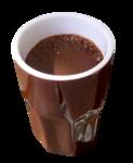 kTs_coeur-chocolat07.png
