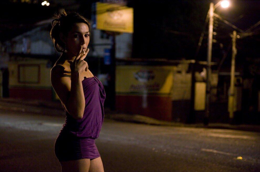 Проститутки трансексуалы в новогиреево 5 фотография