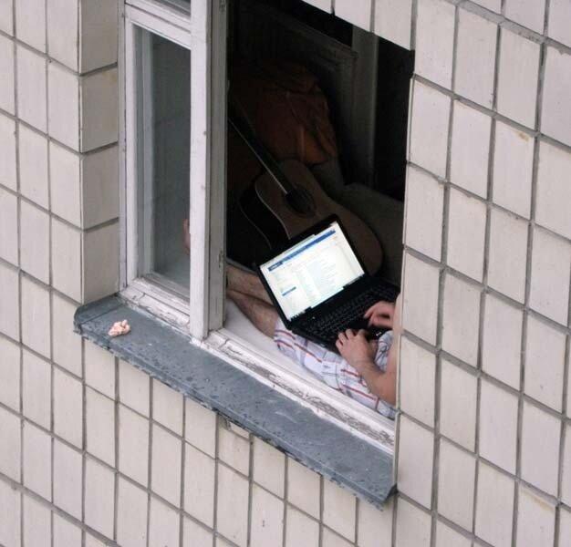 russkie-devushki-v-sosednem-okne-nastoyashie
