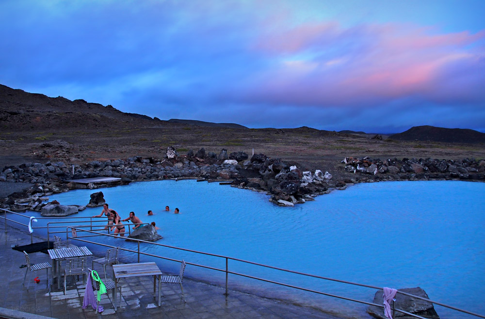 Myvatn_Nature_Baths_1.jpg