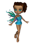 Babyfairy_Elmt1 (2).png