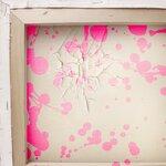 CaliDesign_PaintedScrap_Papers (4).jpg