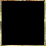 ldavi-flyingdreams-frame14.png