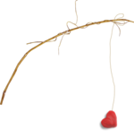 Lilas_It's time to love_add-on_elmt (13).png
