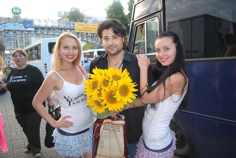 http://img-fotki.yandex.ru/get/5811/125485225.2/0_6c634_6fb2c7dc_XL.jpg