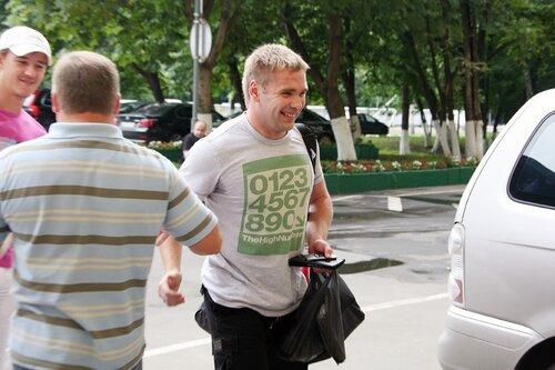 «Спартак» отправился на сбор в Словакию