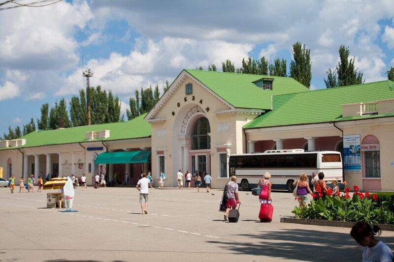 сколько стоит билет до петербурга: