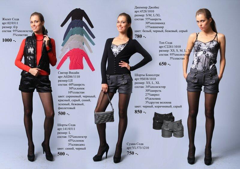 Стильная мужская одежда каталог модной мужской одежды от