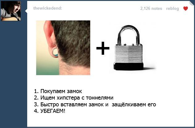 http://img-fotki.yandex.ru/get/5811/130422193.1/0_65565_bb9875e4_orig