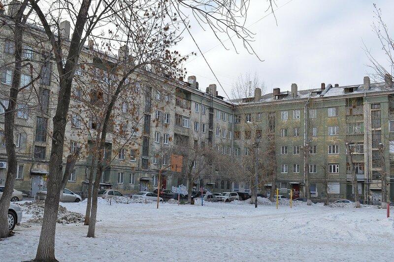 пр.Ленина 22