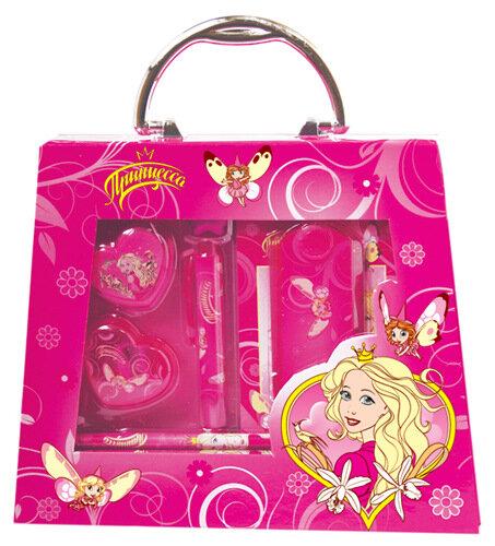 Детская косметика для девочек купить в уфе