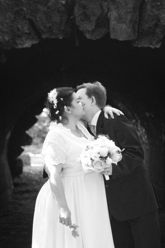 фотограф свадьба москва