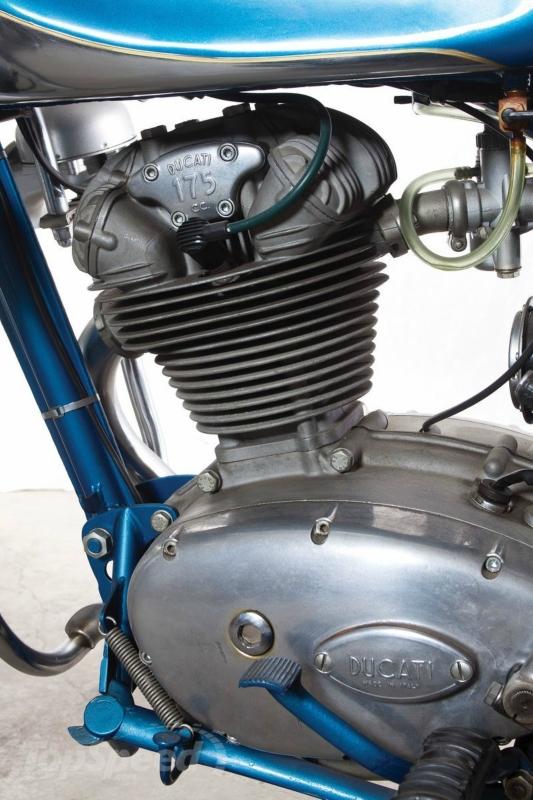 1958-1958-ducati-175-amer-5_800x0w.jpg
