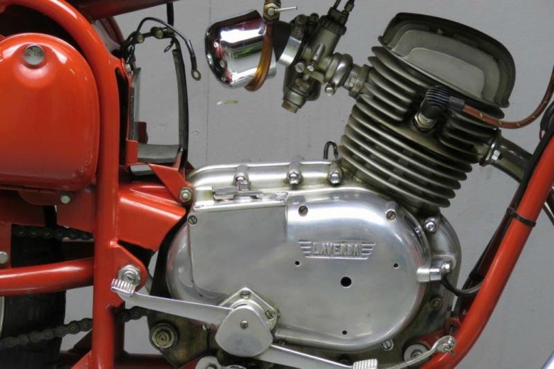 Laverda-1960-sport-2511-2.jpg
