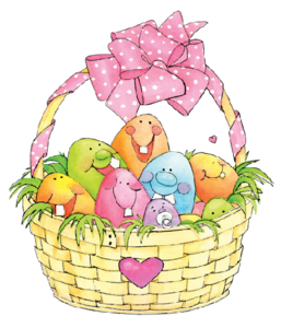 Easter (210).png