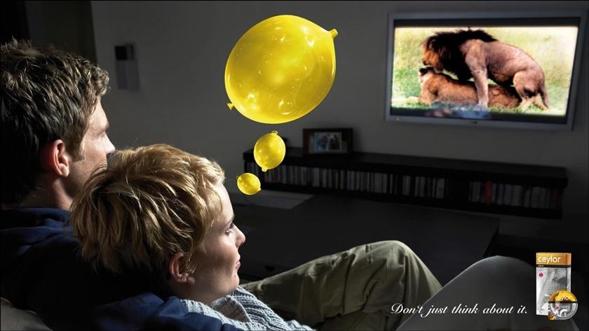 Как сделана креативная реклама презервативов 0 141a5a 98fe19f3 orig