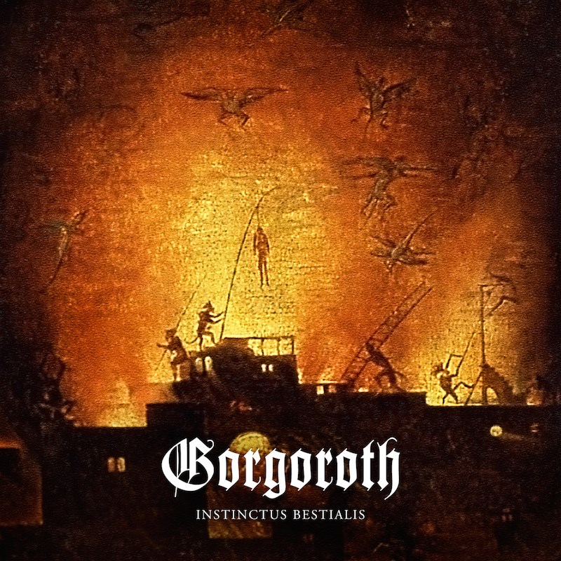 Gorgoroth-Cover_zpsnsgbt0te (Копировать).jpg