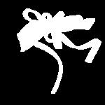 «дюймовочка»  0_6c016_2a56989b_S