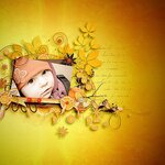 «оранжевый мир»  0_6d697_86bcd518_S