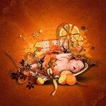 «оранжевый мир»  0_6d6aa_a05c86f7_S