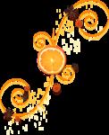 «оранжевый мир»  0_6d726_1316444b_S