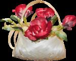 feli_ftl_flower basket.png