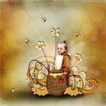«сладкий мед» 0_6f08e_7fbbbc7d_S