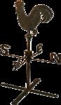«CAJ.SCR.FR KIT COUNTRY» 0_6f5de_a4cbad4b_S