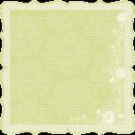 «CAJ.SCR.FR KIT COUNTRY» 0_6f63a_ceb22cfc_S