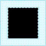 «CAJ.SCR.FR KIT TURQUOISE» 0_6f68a_6212c22e_S