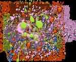 Школьный.Краски  0_6f7c6_a4e78fa2_S