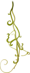 NLD Pendant branch (2).png