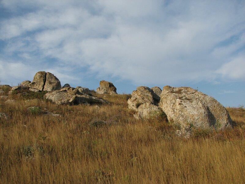 Крым или страна Мальборо 0_7d973_b17e8488_XL
