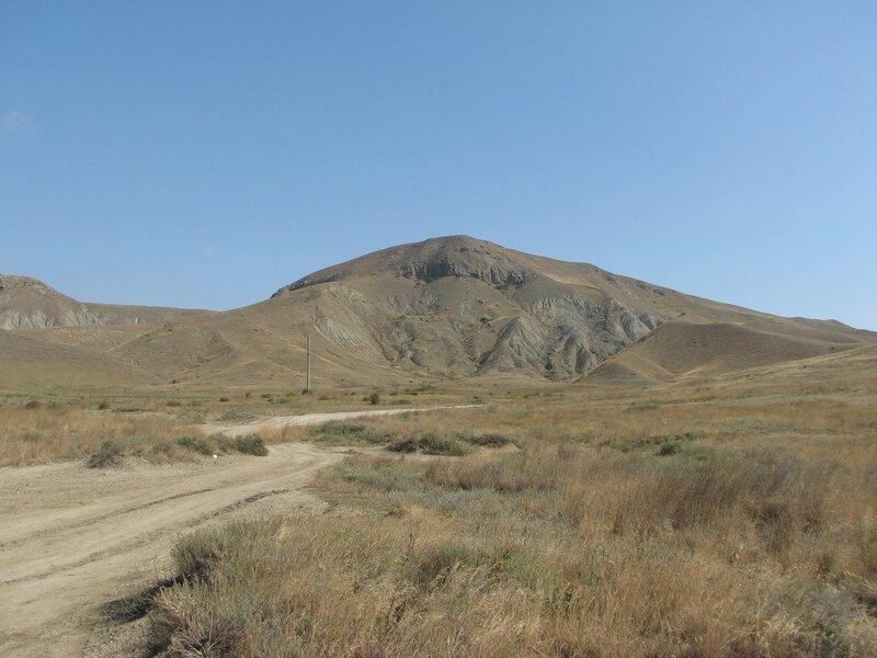 Крым или страна Мальборо 0_7da48_f328b843_XL