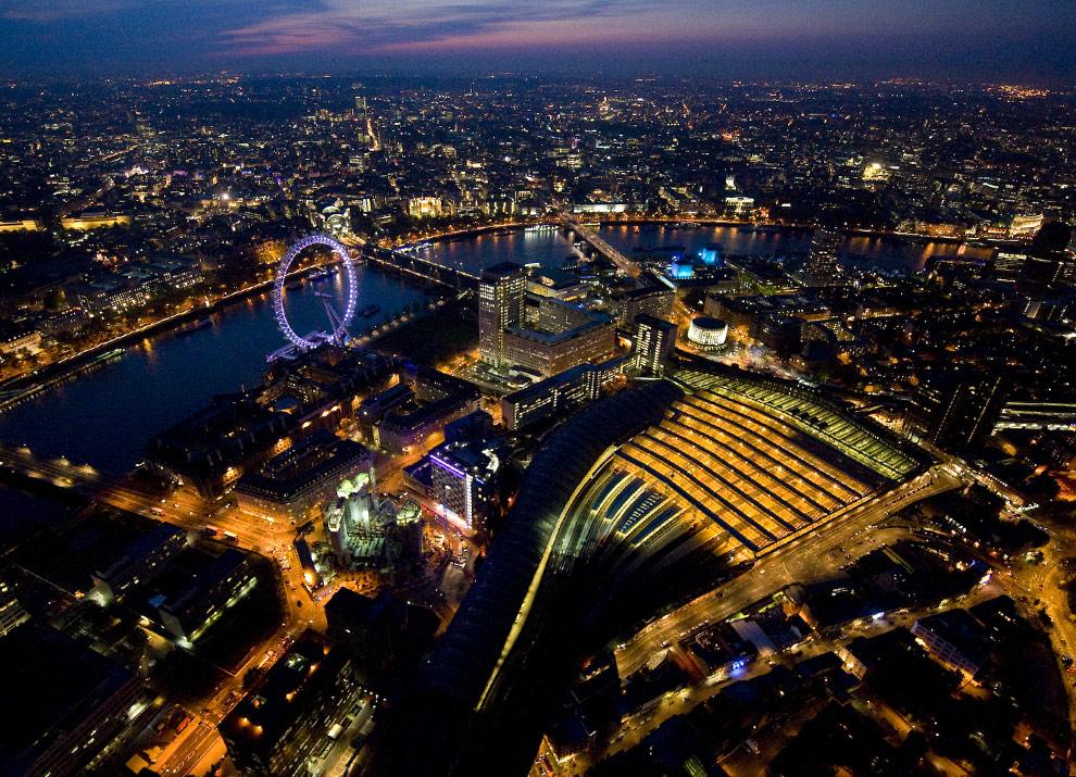 Nochnoj-London-8211-vid-sverxu--25-foto
