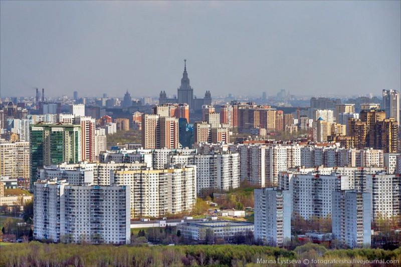 Источник: ЖЖурнал/ fotografersha