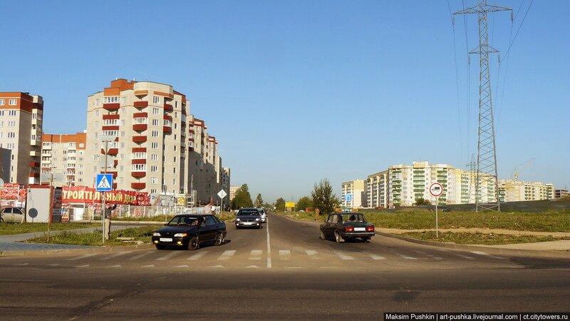 http://img-fotki.yandex.ru/get/5811/28804908.80/0_60172_7af356bd_XL.jpg