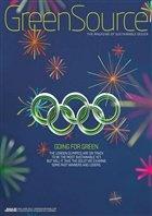 Журнал Green Source №5-6 (май-июнь), 2012 / US