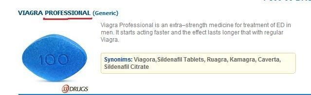 Generic Viagra Kamagra Caverta Pillshoprxcom