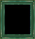 frame046o-sandi.png