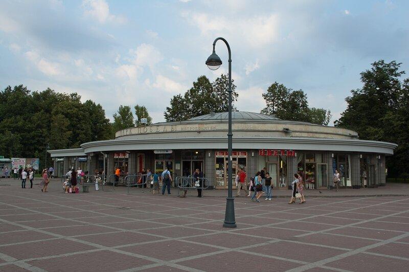 Люблю скучаю, картинки города питера метро парка победы