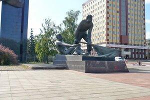 http://img-fotki.yandex.ru/get/5811/45756693.4/0_68af3_cd668abc_M.jpg
