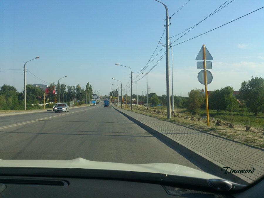 Выезд-из-Ростова-.jpg