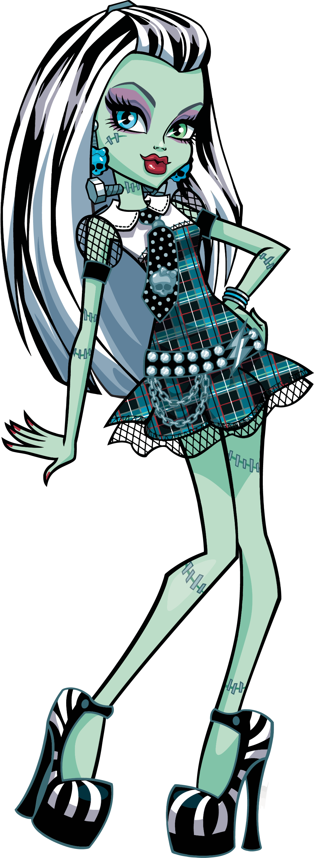 MonsterHigh (3).png