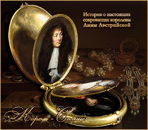 http://img-fotki.yandex.ru/get/5811/56879152.3d9/0_105f55_214cfbf7_orig