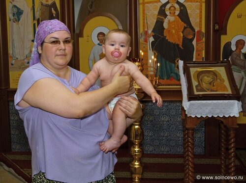 http://img-fotki.yandex.ru/get/5811/61313057.bd/0_70ef8_e87da083_L.jpg