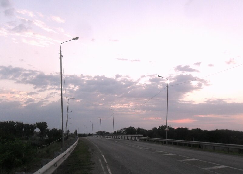 Утром, в пути ... SAM_8082.JPG