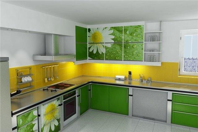 Кухня мечты 0_66307_ca02cd92_XL