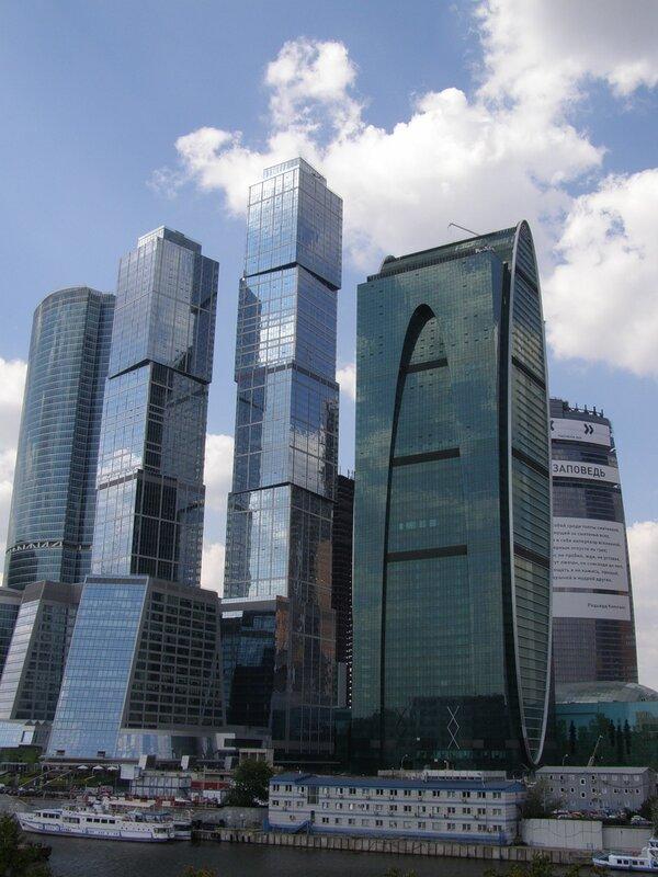 http://img-fotki.yandex.ru/get/5811/8217593.3/0_6acb2_99842504_XL.jpg