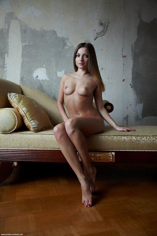 10 подборка эротических фотографий